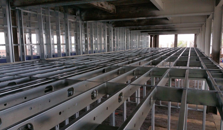 Roebling Lofts (1)